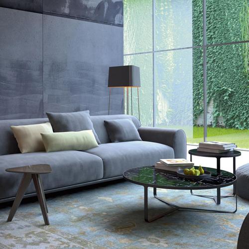 Diseño de interiores Pelayo Interiorismo
